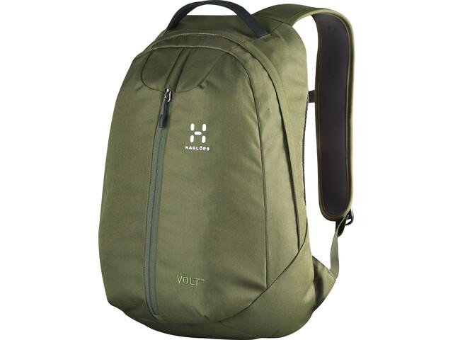 Haglöfs Volt Large Backpack 22L, deep woods